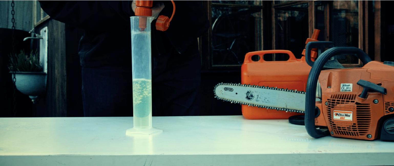 iFill - ekologický kanystrový nástavecNyní s DOPRAVOU ZDARMA